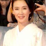萬田久子の若い頃画像が綺麗!さすがミスユニバース日本代表