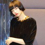 小松菜奈(こまつなな)の若い頃画像!幼少期や美少女だった学生時代