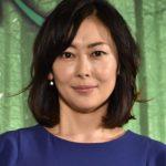 中山美穂(なかやまみほ)の若い頃が可愛い!1980年代に女優やアイドルとして活躍