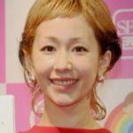 木村カエラの若い頃が超かわいい!セブンティーンモデル時代や歌手デビュー期