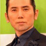 本木雅弘(もっくん)の若い頃!アイドル歌手から俳優への変移