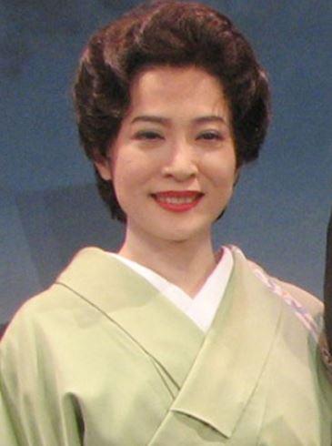 中田喜子の画像 p1_17