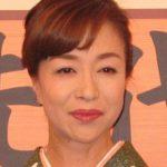 坂口良子の昔がかわいい!若い頃画像!超人気女優だった
