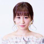 前田敦子の若い頃画像!AKB48から女優へ