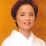 高田みづえの若い頃画像!紅白出場歌手だったアイドル時代。若島津と結婚引退