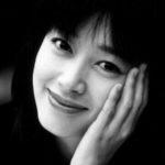 夏目雅子の若い頃画像が美しい!夭折した美人女優