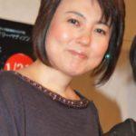 杉田かおるの若い頃画像!子役時代からバラエティで活躍するまで