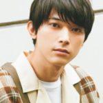 吉沢亮の若い頃画像がかっこいい!美形でモテモテだった学生時代