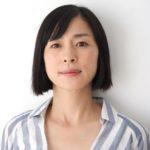 西田尚美の若い頃がかわいい!モデル時代の美人な画像まとめ
