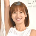 鈴木亜美の若い頃画像がかわいい!ASAYANからトップアイドルへ